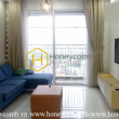 https://www.honeycomb.vn/vnt_upload/product/07_2021/thumbs/420_66_result.png