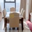 https://www.honeycomb.vn/vnt_upload/product/07_2021/thumbs/420_6_result_20.jpg