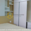 https://www.honeycomb.vn/vnt_upload/product/07_2021/thumbs/420_88_result.png