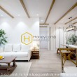https://www.honeycomb.vn/vnt_upload/product/07_2021/thumbs/420_EH436_1_result.jpg