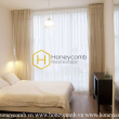 https://www.honeycomb.vn/vnt_upload/product/07_2021/thumbs/420_ES735_wwwhoneycombvn_3_result.png