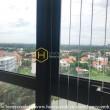 https://www.honeycomb.vn/vnt_upload/product/07_2021/thumbs/420_MTD1472_7_result.jpg
