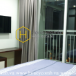 https://www.honeycomb.vn/vnt_upload/product/07_2021/thumbs/420_TG107_wwwhoneycombvn_10_result.png