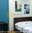 https://www.honeycomb.vn/vnt_upload/product/07_2021/thumbs/420_TG107_wwwhoneycombvn_14_result.png