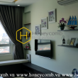 https://www.honeycomb.vn/vnt_upload/product/07_2021/thumbs/420_TG107_wwwhoneycombvn_8_result.png
