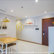 https://www.honeycomb.vn/vnt_upload/product/07_2021/thumbs/420_VH1781_3_result.png