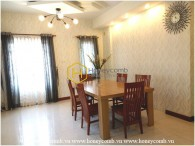 Complete your life with this perfect villa in District 2