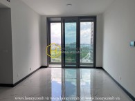 Can't wait to design this roomy unfurnished apartment for rent in Empire City