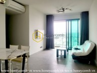 In our wonderful apartment, get your best life in Feliz En Vista