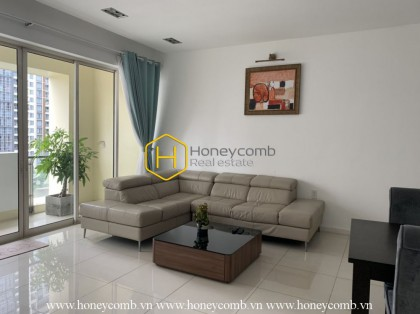 You can get a better life with our superior apartment in The Estella