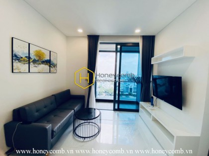 Reasons why this Sunwah Pearl apartment is our most worth living home ever