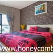 https://www.honeycomb.vn/vnt_upload/product/08_2016/thumbs/420_city_garden_wwwhoneycombvn_102_1.jpg