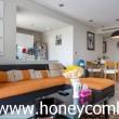 https://www.honeycomb.vn/vnt_upload/product/08_2016/thumbs/420_city_garden_wwwhoneycombvn_104.jpg
