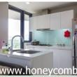 https://www.honeycomb.vn/vnt_upload/product/08_2016/thumbs/420_city_garden_wwwhoneycombvn_106.jpg