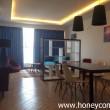 https://www.honeycomb.vn/vnt_upload/product/08_2016/thumbs/420_thao_dien_pearl_wwwhoneycombvn_700.jpg