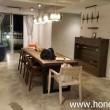 https://www.honeycomb.vn/vnt_upload/product/08_2016/thumbs/420_tropic_garden_wwwhoneycombvn_04f.jpg