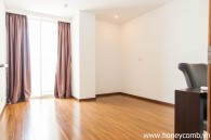 Best price apartment for rent in Thao Dien Pearl