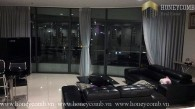 City Garden 2 bedroom apartment luxury for rent