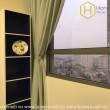 https://www.honeycomb.vn/vnt_upload/product/08_2019/thumbs/420_MTD319_wwwhoneycombvn_5_result.jpg