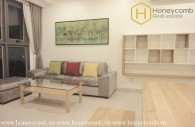 The peaceful and bright 2 bedroom-apartment from Pearl Plaza