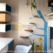 https://www.honeycomb.vn/vnt_upload/product/08_2020/thumbs/420_1_result_3.png