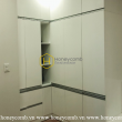 https://www.honeycomb.vn/vnt_upload/product/08_2020/thumbs/420_MTD1426_wwwhoneycomb_1_result.png