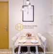 https://www.honeycomb.vn/vnt_upload/product/08_2020/thumbs/420_MTD199_wwwhoneycomb_2_result.png