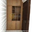 https://www.honeycomb.vn/vnt_upload/product/08_2020/thumbs/420_TG209_wwwhoneycomb_1_result.png