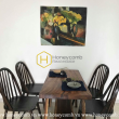 https://www.honeycomb.vn/vnt_upload/product/08_2020/thumbs/420_VGR417_wwwhoneycomb_1_result.png