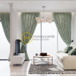 https://www.honeycomb.vn/vnt_upload/product/08_2020/thumbs/420_VGR425_wwwhoneycomb_5_result.png