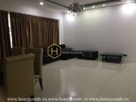 Spacious and cozy design apartment for lease in The Estella