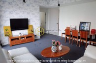 Radiant apartment in The Estella for rent – An ideal place for your family