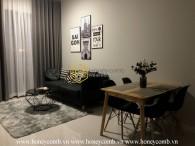 Căn hộ Masteri An Phu cho thuê - Cho thuê căn hộ Masteri An Phu - Thiết kế thời trang, trẻ trung với cảm hứng đô thị
