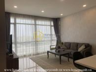 Cozy private apartment hidden in Nassim Thao Dien