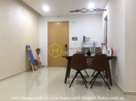 Cozy and fully furnished apartment for rent in Orchid for rent