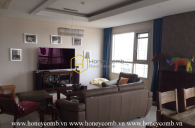 Xi riverview apartment for rent 3 bedroom, full furniture, beautiful view