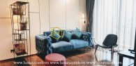 A breathtaking apartment - Sophisticated interiors and enchanting city view D'edge