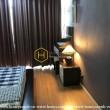 https://www.honeycomb.vn/vnt_upload/product/08_2021/thumbs/420_1_result_8.jpg