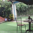 https://www.honeycomb.vn/vnt_upload/product/08_2021/thumbs/420_2V344_5_result.jpg