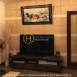 https://www.honeycomb.vn/vnt_upload/product/08_2021/thumbs/420_8_result_2.jpg