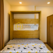https://www.honeycomb.vn/vnt_upload/product/08_2021/thumbs/420_9_result_1.png