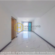 https://www.honeycomb.vn/vnt_upload/product/08_2021/thumbs/420_EC125_2_result.png