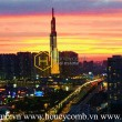https://www.honeycomb.vn/vnt_upload/product/08_2021/thumbs/420_MTD2510_3_result.jpg
