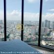 https://www.honeycomb.vn/vnt_upload/product/08_2021/thumbs/420_VGR741_7_result.jpg