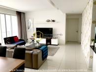 Superior The Estella apartment - take you to a perfect life