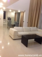 3 bedrooms penthouse apartment for rent in The Estella