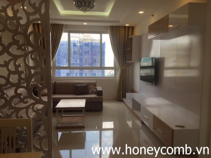 cheap cheap, nice nice apartment for rent in Tropic Garden