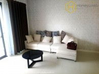The Estella Heights 2 beds apartment with brand new for rent