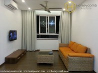 Adorable fully featured 2 bedrooms in Tropic Garden