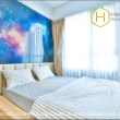 https://www.honeycomb.vn/vnt_upload/product/09_2019/thumbs/420_MTD2014_wwwhoneycombvn_3_result.png